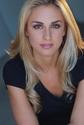Alexis Johnson - Alexis Johnson