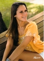 Danielle Alfredo - Summer2