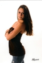 Danielle Alfredo - Summer3