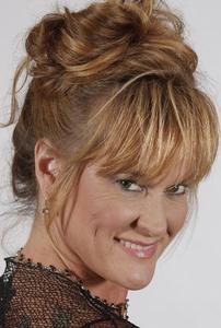 Lori Krasch - glam