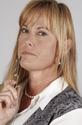 Lori Krasch - Doubt