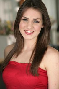 Kelsey Lynn Stokes - Commercial