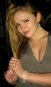 Kristina Shelkova - Kristen Shell3