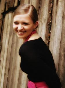 Kristina Shelkova - Kristen Shell4