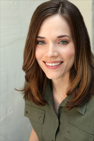 Katherine Taylor - Katherine Joan Taylor