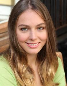Kristen Askin - Nov2011