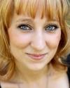 Stephanie Klimek - Stephanie Headshot
