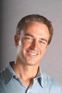 Stephan Bastrzycki - Stephan Bastrzycki