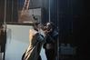 Liam Lane - D'artagnan