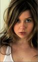 Nicole Wensel - snapshot