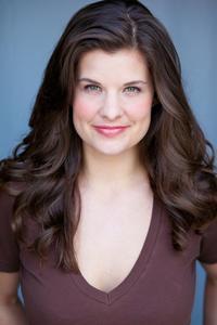 Liz Bachman - Liz Bachman 2012