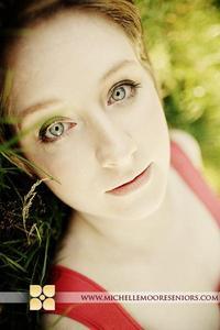 Leslie Roach - close up
