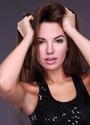 Angelica C. - Modeling Portfolio