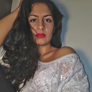 Gianna Izzo - Gianna Mia Izzo
