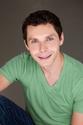 Joshua Liley -