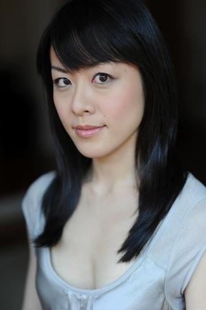 Eiko Kawashima - Eiko Kawashima