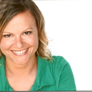 Martha Lindquist - additional