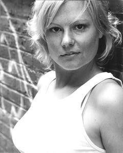 Martha Lindquist - Main Shot