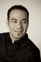 John Anthony Lopez - John Lopez 2