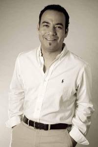 John Anthony Lopez - John Lopez 5