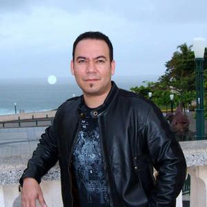 John Anthony Lopez - John Lopez 3