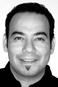 John Anthony Lopez - John Lopez 4