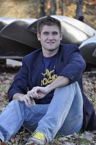 Ryan Healy - Ryan Healy