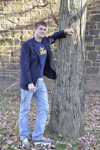 Ryan Healy - Ryan Healy 1