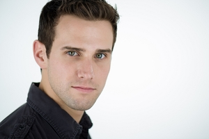Rob Ceriello - Headshot2