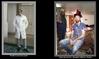 Robert  Insana - Musical Theatre shots 2