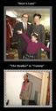 Robert  Insana - Musical Theatre shots