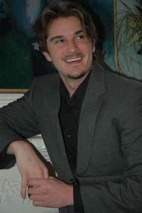 Mitchell Moran - Mitchell Moran