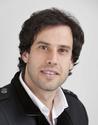 Luke D'Emanuele - heatshot_1
