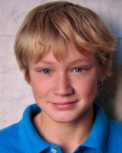 Andrew Morgan - Look about 14