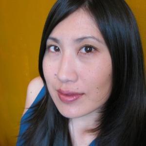 Stephanie Kuroda - Stephanie Kuroda