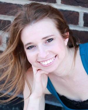 Tara Steinberg - Main Headshot