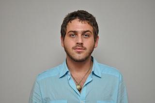 michael linowitz - mike