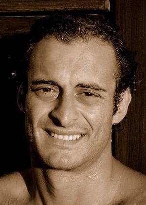 Stefano Meglio - Stefano Meglio