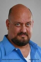 Jason Robert Hoskins - JH-D