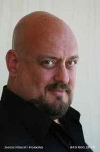 Jason Robert Hoskins - JH-F