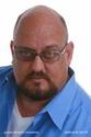 Jason Robert Hoskins - JH-G