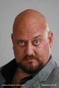 Jason Robert Hoskins - JH-I
