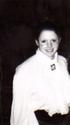 KIMBERLY MATUSIAK - AUNT ELLER