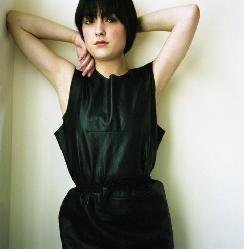 Audrey Kovar