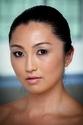 Marisa Hamamoto - Headshot 3