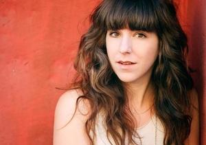 Amy Gironda - Amy Gironda Headshot