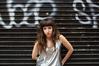 Amy Gironda - Amy Gironda - 'Desire' Pilot Shoot