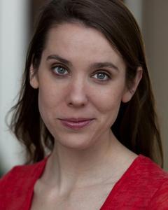 Sarah Jenkins - Headshot1