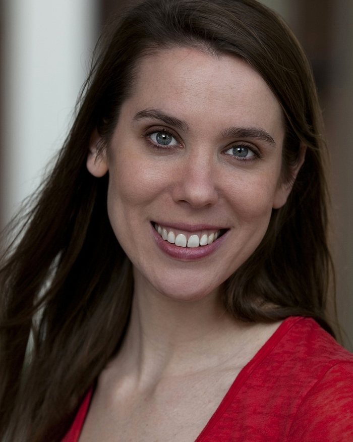 Sarah Jenkins - Headshot2