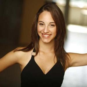 Kristina Esposito - Kristina Esposito